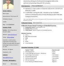 How To Get Resume Template On Word Image Proyectoportal Com