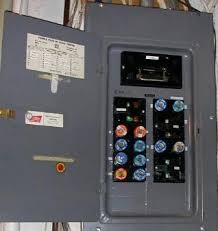 similiar home fuse panel keywords home electrical fuse box