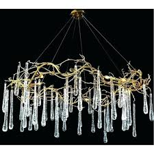 chandelier guitar s chandelier chandelier medium size of crystal light fixtures wide chandelier pendant lighting biffy clyro black
