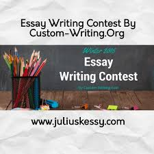 essay competitions for adults careers essay essay writer org essay  essay writer org custom essay coupon code termpaperswriter org custom essay coupon code termpaperswriter org essay writing competitions