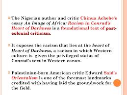 v postcolonialism 11