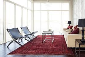 red persian rugs  everything about oriental wonders