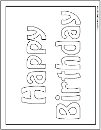 Idea Free Personalized Coloring Pages Or Free Personalized Coloring