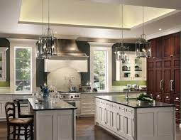 gorgeous brushed nickel island pendant lighting kitchen within inside the brilliant and also lovely gorgeous kitchen