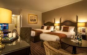 hotel room lighting. Hotel Room Lighting. 4 Lighting R