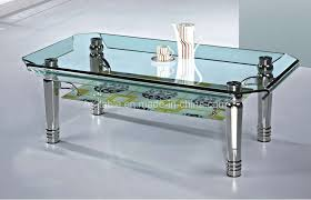 blue glass glass top coffee table designs vintage brass glass tops for coffee tables about glass