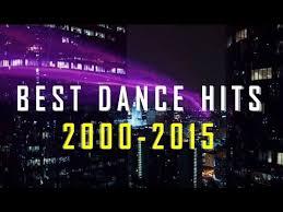 Best Hits 2000 2015 Video Megamix 133 Hits