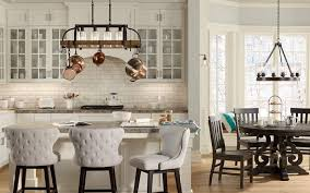 large size of kitchen pine cone light fixtures pendant lights for low ceilings small kitchen ceiling