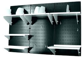 wall organizers home office. Office Wall Organizers Home Organizer Storage Systems .