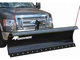 snowbear winterwolf snow plow com snowbear winterwolf snow plow
