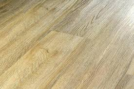 full size of l and stick vinyl plank flooring over ceramic tile seas wood how to