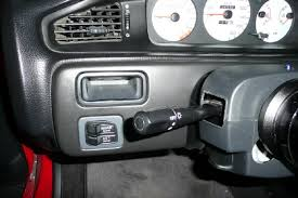honda civic eg eh ej oem cruise control install guide attached images