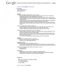 Resume Template Google Fascinating Traditional Resume Template Best Professional Download Fileitem