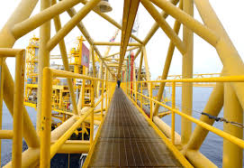 Blyth Design And Structural Engineering Limited A Squared Structures