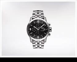 best men s watches page 2 askmen exude superb confidence a watch that doesn t hold back this full stainless steel automatic chronograph from tissot has a handsome black