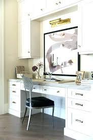 Kitchen office nook Breakfast Kitchen Streethackerco Kitchen Desk Area Kitchen Office Nook Desk Areas Best Desks Ideas On