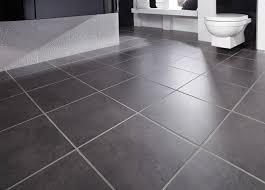 Tile Bathroom Flooring Top Benefits Of Bathroom Floor Tiles Bath Decors