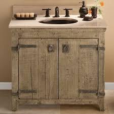 rustic bathroom vanities. 25 best rustic bathroom vanities ideas on pinterest barn barns