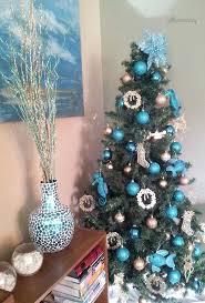 caribbean christmas decoration ideas