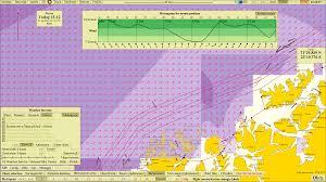 Olex Charts Olex Marine Software Download