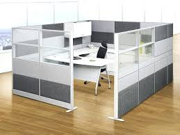 creative office partitions. Wonderful Office Modern Office Partitions Alluring Home Plus Design  Rotate White Gray Excerpt Glass Creative Furniture Ideas  Intended K