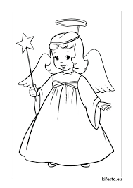 This Is Christmas Coloring Pages For Preschoolers Images Coloring ...