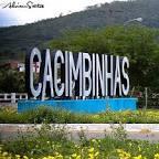 imagem de Cacimbinhas Alagoas n-5