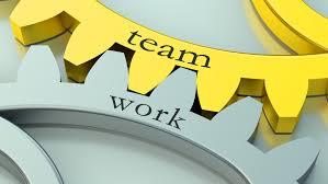 advantage of teamwork doc mittnastaliv tk advantage of teamwork 23 04 2017