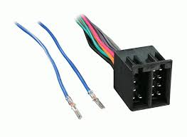 metra receiver wiring harness 70 1784 abt 70 5520 Av at Metra 70 5520 Receiver Wiring Harness