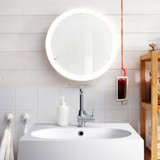 Designing Bathrooms Online Custom Design Inspiration