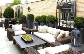 outdoor furniture restoration. Delighful Furniture Restoration Hardware Patio Furniture  Best Of Outdoor To Outdoor Furniture Restoration