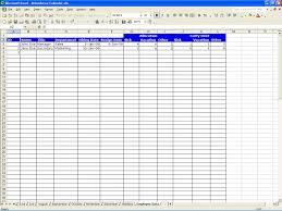 attendance spreadsheet excel attendance sheet excel template masir aiyin template source