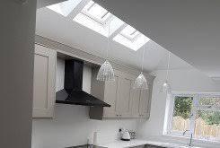 pendant lighting for sloped ceilings. Glass, Ceiling, Pendant, Lights, Sloping, Kitchen, Lighting, Pendant Lighting For Sloped Ceilings E