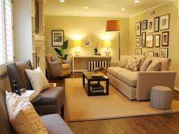 Orange And Yellow Living Room Living Room Ritzy Brown Furniture Living Room Living N Living