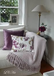 purple living room designs. dazzling purple living room designs | tags: walls,