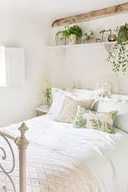 bedrooms decorating ideas. Exellent Ideas ElenaJacksonBedroomDecoratingIdeas With Bedrooms Decorating Ideas G