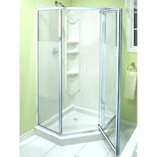 portable handicap shower temporary shower stall enclosed single outdoor stalls portable handicap portable handicap shower seat portable handicap shower