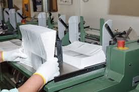 Image result for Basic Printing Services to Fulfill Your Projects