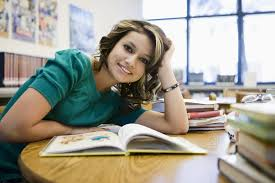 college research papers for assignment writing service benefit of using our service