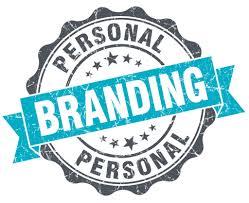 personal branding more than an elevator speech