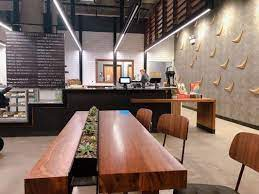 See 356 unbiased reviews of sparrow coffee, rated 5 of 5 on tripadvisor and ranked #3 of 79 restaurants in port douglas. Sparrow Coffee Updated Covid 19 Hours Services 297 Photos 223 Reviews Coffee Roasteries 120 Water St Naperville Il Phone Number Yelp