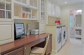Utility Room Designs Laundry Room Layouts Pictures Options Tips Utility Room Designs