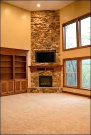 furniture brick and stone fireplace ideas indoor full size of wood decor furniture brick and stone fireplace ideas indoor full size of wood decor