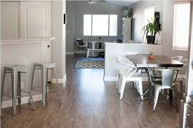 install shaw luxury vinyl plank flooring