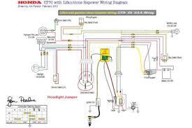 honda z50 stator wiring diagram wiring diagram website, honda z50 Honda Trail 70 Wiring Diagram 125 honda ct70 wiring diagram 1974 honda ct70 wiring diagram honda 1970 honda trail 70 wiring diagram