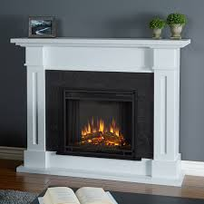 real flame kipling electric fireplace from hayneedle com