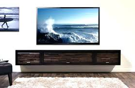 wall entertainment center for 80 inch tv on the built in plans enter . home centers Tv Entertainment Center Extra Long Stand Inch Top Quality Best
