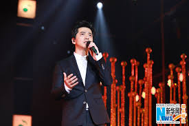 Highlights Of Music Festival Global Chinese Golden Chart