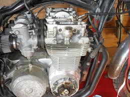 repair life on wheels other stuff how to adjust valve lash 1980 honda cb650 sohc