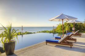 Amanpulo, Palawan, Philippines - Private Villas | WALKTHROUGH HOTEL REVIEW
